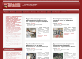 newspravda.com