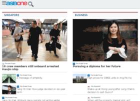 newsprd.asiaone.com