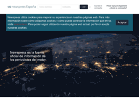 newspress-es.com