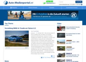 newspress.de
