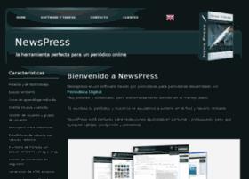 newspress.es