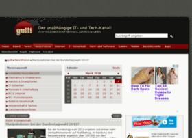 newspresso.gulli.com