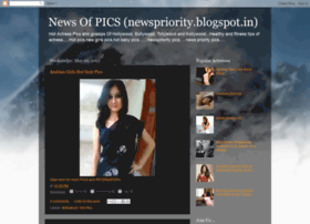 newspriority.blogspot.in