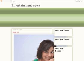 newspuwath.blogspot.com