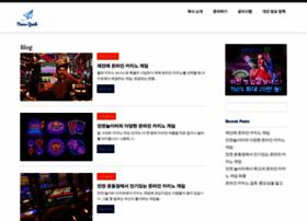 newsquick.net