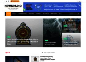 newsradio.lk