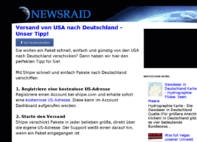 newsraid.blogspot.com