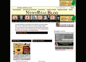 newsrealblog.com