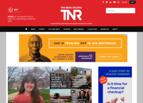 newsrecord.org