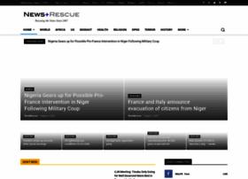 newsrescue.com