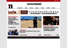 newsrimini.it