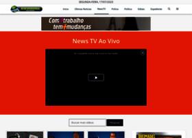 newsrondonia.com