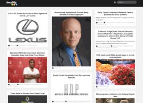 newsroom.amplify123.com