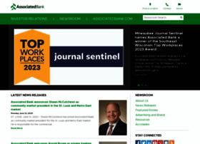 newsroom.associatedbank.com
