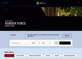 newsroom.border.gov.au