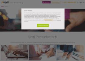 newsroom.directline.de