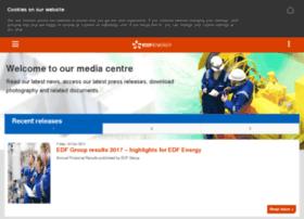 newsroom.edfenergy.com