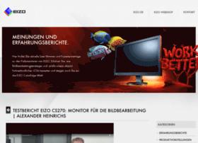 newsroom.eizo.de