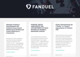 newsroom.fanduel.com