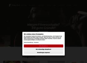 newsroom.fitnessfirst.de