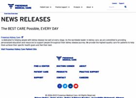 newsroom.fmcna.com