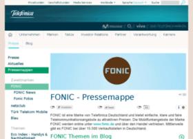 newsroom.fonic.de