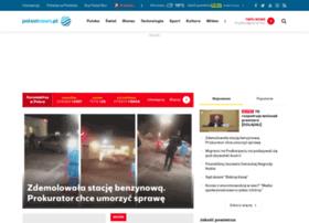 newsroom.gery.pl