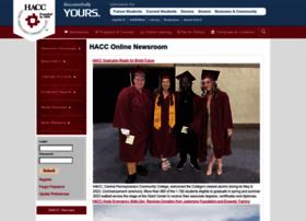 newsroom.hacc.edu