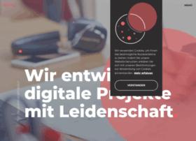 newsroom.ifabrik.de