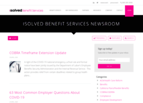 newsroom.infinisource.com