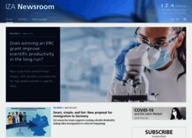 newsroom.iza.org