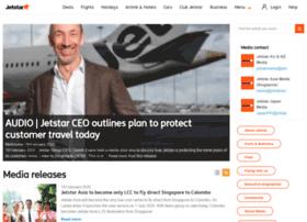 newsroom.jetstar.com