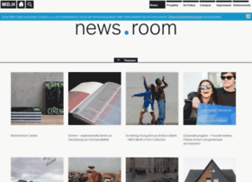 newsroom.mediadesign.de
