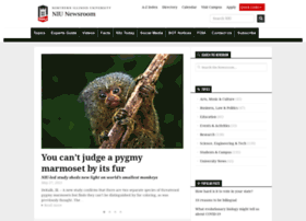 newsroom.niu.edu