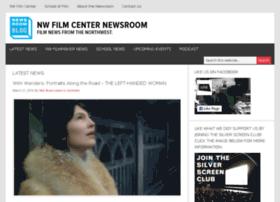 newsroom.nwfilm.org