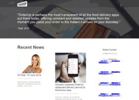 newsroom.orderup.com