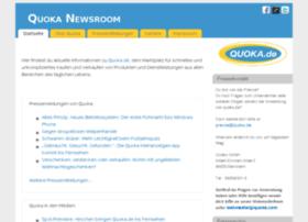 newsroom.quoka.de