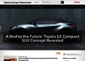 newsroom.toyota.eu