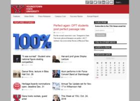 newsroom.ysu.edu
