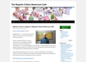 newsroomcafe.wordpress.com