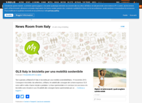 newsroomfromitaly.myblog.it
