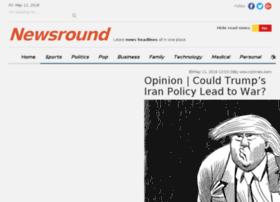newsround.io