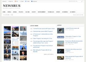newsrus.net