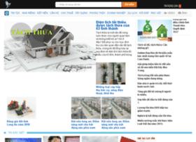 newssaigon.net