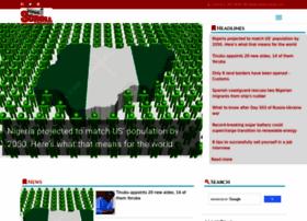 newsscrollngr.com