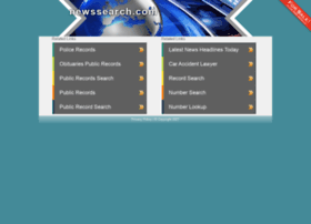 newssearch.com