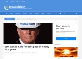 newssides.com