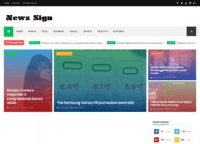 newssign.blogspot.com