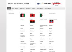 newssitedirectory.altervista.org