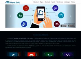 newssoft.com.br